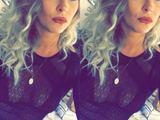 Stassi_Taylor