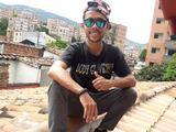 chamo_brown