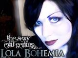 LolaBohemia