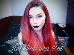 Rebekah_von_Kat
