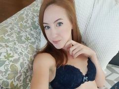 NoelleBarbie