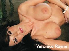 VeronicaRayne