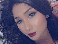 Mimi_Fox