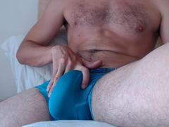 JAMES_MONSTER_COCK
