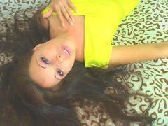 luscious_angel