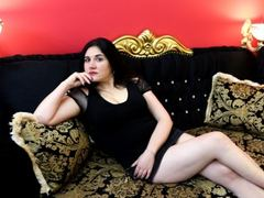 I`m a sexy  sweet girl with both beauty and intelligence