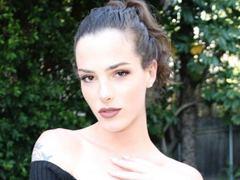 VanessaGracey
