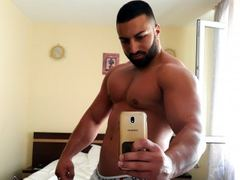 CarlosMuscle22