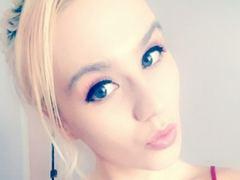 Allie_Angel