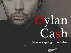 DylanCash