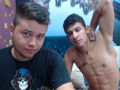 hot_boys18