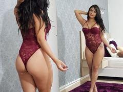 Victoria_Romano