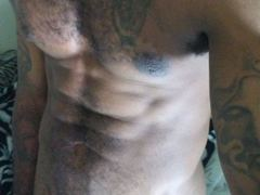 sexyBBC4u