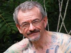 TattooedGentleman