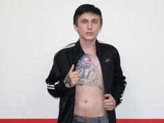 James zinkand homo pornoa musta teini porno sivusto