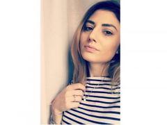 RAYLENE_
