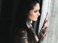 Dahlia_Noirxx