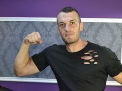 Rafael_Muscle