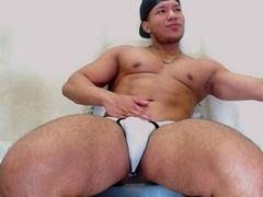 Jackson_enrriquez
