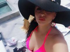 SIMONA_