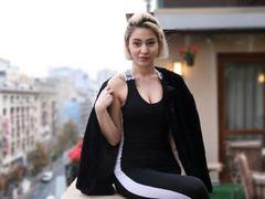THERESSA_