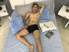 Tiago_G