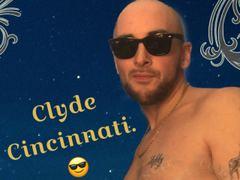 Clyde_Cincinnatti