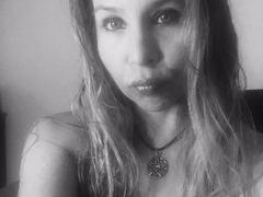Kaylee_Starr
