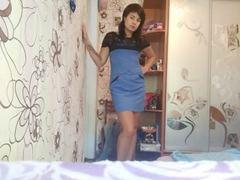 Mari_Ann