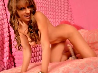 BriannaStarr Webcam