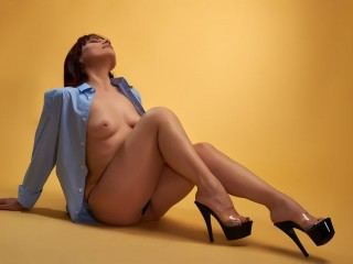 lora_sweety Webcam