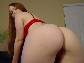 Shortcake Webcam