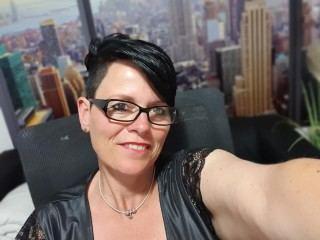 MollySun Webcam