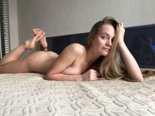 xGoodGirlx Webcam