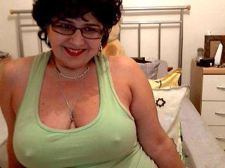 maturecalifornia Webcam