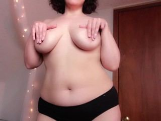 Violet_Ness Webcam