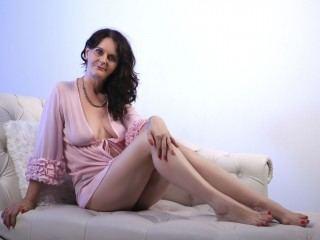 BrendaBell Webcam