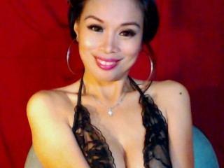 CutieLiLy88 Webcam