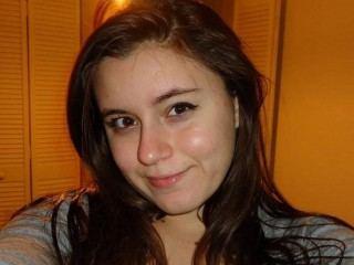 BethAnn Webcam