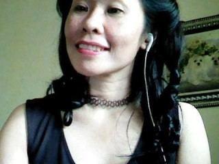 sexyfablyn Webcam