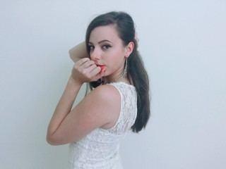 MiaNyx Webcam