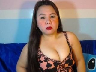 AnnsweetLOVER Webcam
