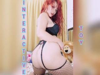Lizz_Shani_Hot Webcam