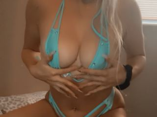 xxxjordynjaydexxx Webcam
