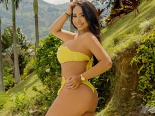 Allice_Rodriguez Webcam