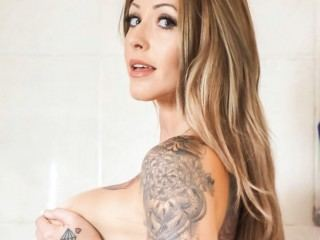 Vanessa_Stone Webcam