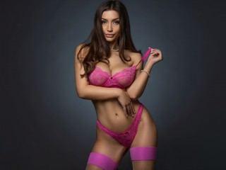 NatallieLynn Webcam