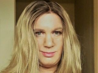 SamanthaKoxx Webcam