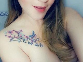 Elina_Jhonson Webcam