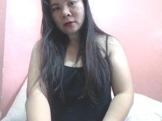 Preciousjanna69 Webcam